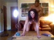 порно зрелые голые дамы