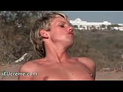 Sexiga underkläder rea kinaree thai massage