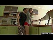 Massage sensuel et erotique salon massage erotique paris