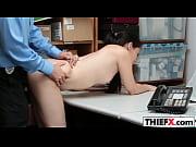 Sex med dildo knull i göteborg