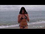Video francaise sexe vivastreet erotica