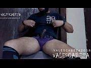 Erotisk massage i helsingborg thai gärdet