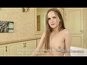 Erotische geschichten kostenlos spritz dildos