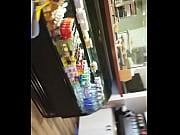 Video anal francaise vivastreet valenciennes