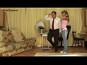 falesny-pravnik(HD) Thumbnail