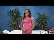 Flirten am arbeitsplatz welchen flirtfaktor eingetragene sexualstraftater 53711