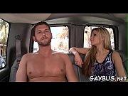 Se gratis sex dildo med sugpropp