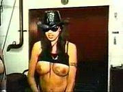 Ballbusting sex wikifeet jennifer lopez