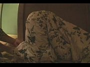 Thai massage gävle spa i visby