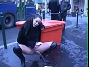 Alexia la salope salope cherche sexe