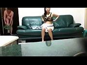 hidden cam prostitute