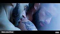 Men.com - (Francois Sagat, Paddy OBrian, Sunny Colucci) - Dream Fucker Part 3 - Drill My Hole - Trailer preview