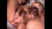 6798 --eurobabesworld-1043-6 preview