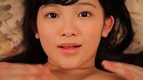 RIONAV女優 20歳の時よりも若く見える46歳美女 無修正口リアクメ》【マル秘】特選H動画