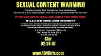 404Girls.com - Baby, I'm a Star - Download mp4 XXX porn videos