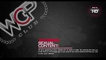 Big tittied darksome woman fucked hard by her ebon boyfriend - Download mp4 XXX porn videos