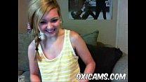 Amateur Sex Webcam Live Sex Cam Show (53)