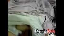 Force Indonesian Hijab Girl