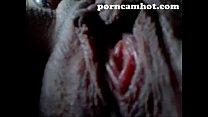 cam live adult porn porncamhot.com pornhub video