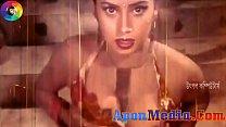 Bangla Nude Movie Song Sohel দেখুন দুধ টিপে কিভাবে ! Apon Media pornhub video