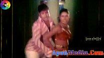 Bangla Nude Movie Song Sohel দেখুন দুধ টিপে কিভাবে ! Apon Media