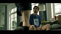 Lucrezia Phantazia - Das Hochzeitvideo pornhub video