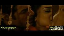 Kangana Ranaut And John Abraham Hot Sex In HD thumbnail