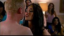 Megan Fox With Friends & Alienate People-camforporn.com