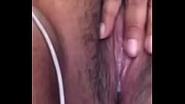 Pepita mojadita