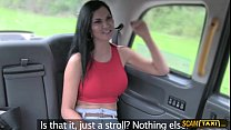 Thick Redbone Bitches - hot and sexy jasmine gets rammed and swallows hot jizz thumbnail