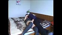 granny sex dvd Vorschaubild