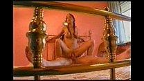 Explore Mizo Sex Story Free XXX Videos - epornerx com
