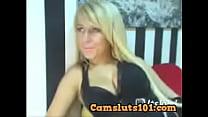 handjob Live Webcam Sexmovie Creamy Pussy Cam Butthole Sex Cam pornstar Thumbnail