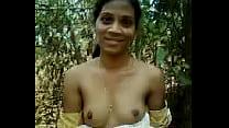 marathi (new)