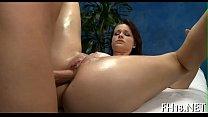 Xxx massage clips - download porn videos