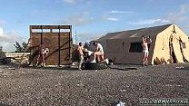 Гей видео с участием солдат