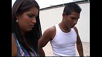 987 - Download mp4 XXX porn videos