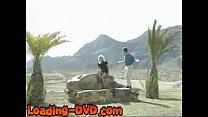Dina Pearl - Sahara Hardcore Sex Video