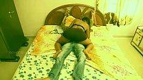 Desi Hot Aunty Sharing Her Uncontrolled Feelings to Friend صورة