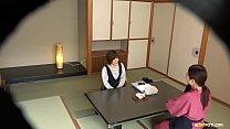 AzHotPorn.com - Japanese  Milk Breasts Lactation Vorschaubild