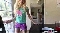 (piper perri) Hot Real GF Show On Cam Her Sex Skills movie-28 pornhub video