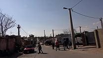 AFRICAN LESBIANS - REAL WOMEN...AMATEUR SEX