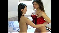 Bizarre Lesbian  Lust 2