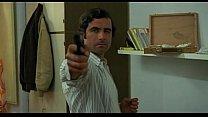 Quella Eta Maliziosa - Full Movie ( 1975) thumbnail