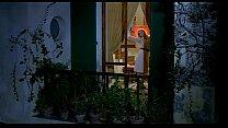Quella Eta Maliziosa - Full Movie ( 1975) Vorschaubild