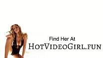 hotvideogirl fu n Wet and wild masturbation co masturbation coo of the girl on