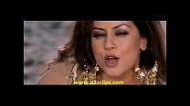 Has left mahima chaudhary xxx pictures