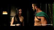 pornsexxx9dotcom - 300 Rise of an Empire fucking scene Thumbnail