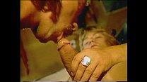 VCA Gay - Big Boys Of Summer - scene 3 Vorschaubild
