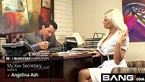 Best Of Office Sluts Compilation Vol 1 Full Movie Bang Vorschaubild